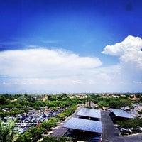 Photo taken at Intel - Chandler Campus by Ari H. on 7/25/2013