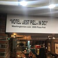 Photo taken at Flippin Pizza by Urga A. on 8/23/2017