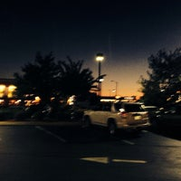 Photo taken at Applebee's by Oguz E. on 9/23/2013