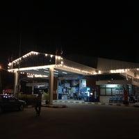 11/25/2017にKaE D.がNan Bus Terminalで撮った写真
