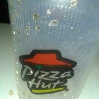 Photo taken at Pizza Hut by Eranga S V. on 8/15/2014