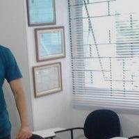 Photo taken at Professor Gustavo Viegas by Tiago Oliveira on 7/19/2013