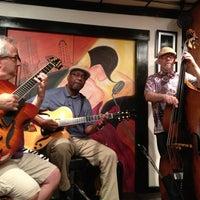 Photo taken at Little E's by Bernard M. on 6/27/2013