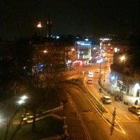 1/24/2014 tarihinde Aykut Ö.ziyaretçi tarafından Cafe Ceyf'de çekilen fotoğraf