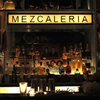 Photo taken at Casa Mezcal by Lifestyle-издание bit.ua | Be in trend! on 7/23/2013