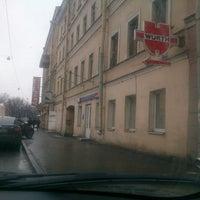 Снимок сделан в Exist.ru пользователем Олька   ...^.^... 12/7/2013