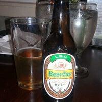 Photo taken at Savatdee Thai & Lao Cuisine by Shannon S. on 11/19/2012