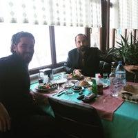 Photo taken at Anatolia Kaburga Evi by Abdullah Y. on 1/30/2017