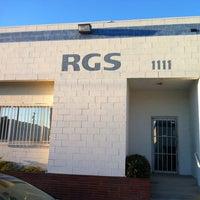 Photo taken at Regent Global Sourcing Inc by Lindsey M. on 1/15/2013