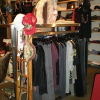 Photo taken at Chrome Hart Boutique by Chrome Hart Boutique on 7/19/2013
