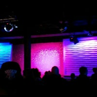 Photo taken at Play by David C. on 2/23/2013