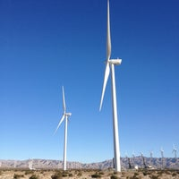 Photo taken at Vestas American Wind Technology by Mikey C. on 3/23/2013