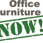 office furniture now - south congress - austin, tx