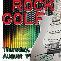 Photo taken at Glen Erin Golf Club by KANDU Industries, Inc on 7/23/2013