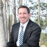 Photo taken at Bill Shytle: Allstate Insurance by Bill S. on 8/26/2013