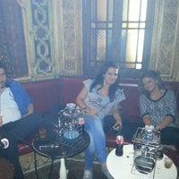 Photo prise au Le Bazar Égyptien par Anna D. le9/11/2013