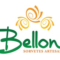Photo taken at Bellona Sorvetes Artesanais by Bellona Sorvetes Artesanais on 7/19/2013