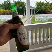 Photo taken at Penn Oaks Golf Club by Gerry D. on 6/3/2017