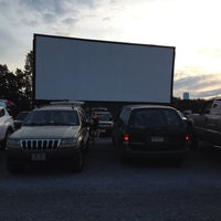 Photo taken at Haars Drive-In by Heather H. on 8/3/2013
