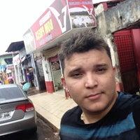Photo taken at FRIGORÍFICO BOM PREÇO by Anderson M. on 1/24/2014