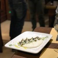 Foto scattata a Cantina Do Spade da jansen c. il 12/26/2017