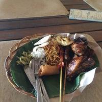 1/1/2016에 jansen c.님이 Bali hai Beach club에서 찍은 사진