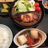 Photo taken at Tonkichi (とん吉) by NeMeSiS on 11/20/2016