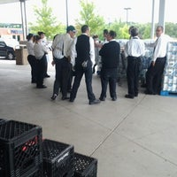 Photo taken at Pick 'n Save by Nate F. on 8/28/2013