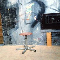 Das Foto wurde bei Pizza-Hütte von fronx am 8/11/2013 aufgenommen