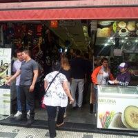 Foto tirada no(a) SoGo Plaza Shopping por Diego A. em 7/21/2013