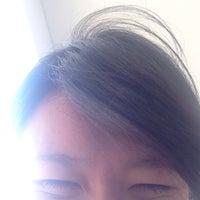 Photo taken at โรงเรียนผดุงนารี by nanpy y. on 11/24/2014