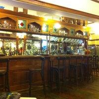 10/20/2012 tarihinde Sergey K.ziyaretçi tarafından Pineapple'de çekilen fotoğraf