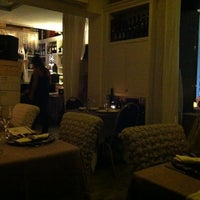 Photo taken at Enoteca Vizzini by Dora V. on 9/29/2012