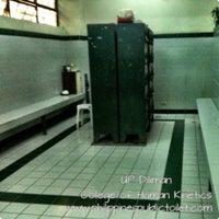 Photo taken at Philippines Public Toilet www.philippinespublictoilet.com by www.deiville.com D. on 4/22/2014