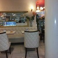 12/24/2013 tarihinde özlenen k.ziyaretçi tarafından Mado'de çekilen fotoğraf