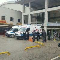 Photo taken at İlkiz Kafeterya by Nükhet K. on 3/2/2017