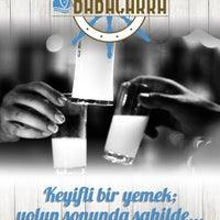 Foto tomada en Babaçakka por Ebru Ö. el 6/21/2014