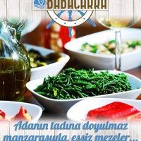 Foto tomada en Babaçakka por Ebru Ö. el 2/20/2014
