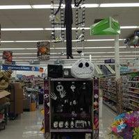 Photo taken at Walgreens by Elizabeth L. on 9/17/2013