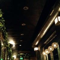 Photo taken at Green Parrot Ride Bar & Shop by Filipe C. on 8/19/2016
