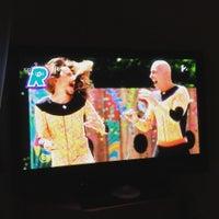 Photo taken at TV2 by RippelFeri on 9/13/2016