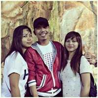 Photo taken at Star City by Rubilyn C. on 2/1/2014