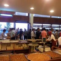 7/20/2013 tarihinde muhammet k.ziyaretçi tarafından Katık Fırın'de çekilen fotoğraf