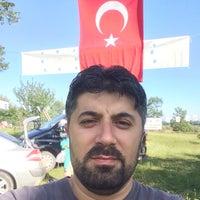 Photo taken at Sinop durağan çampaşasakızı köyü kurt kayası by Mehmet Ali Y. on 7/7/2016
