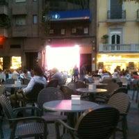 Photo prise au Smöoy par Murcia G. le7/22/2013
