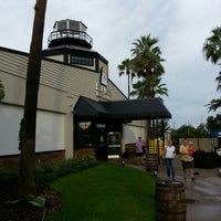 Photo taken at Sea Dog Brewing Co. by Doc T. on 7/22/2013