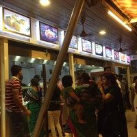 Photo taken at Big Mishra Peda by Shveta on 6/14/2014