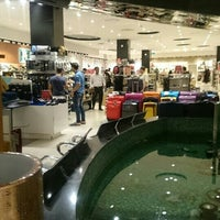 Photo taken at Centrepoint by asamm0 on 7/10/2015