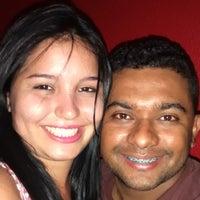Photo taken at Ponto Da Picanha by William O. on 12/29/2013