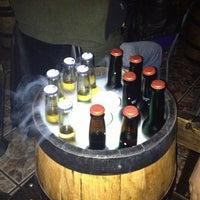 11/11/2012 tarihinde Jorge A.ziyaretçi tarafından La Comandancia'de çekilen fotoğraf